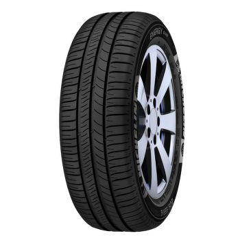 Michelin Energy Saver+ 185/60 R14 82 H greenx letní - 2