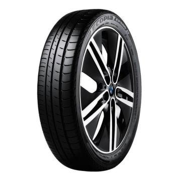 Bridgestone Ecopia EP500 175/55 R20 89 Q zesílená BMW letní - 2