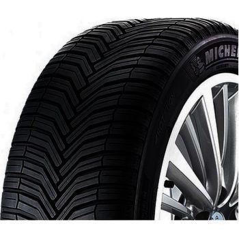 Michelin CrossClimate+ 215/55 R16 97 V zesílená celoroční