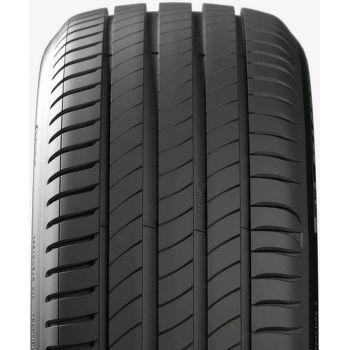Michelin Primacy 4 205/55 R16 91 V fr letní - 2