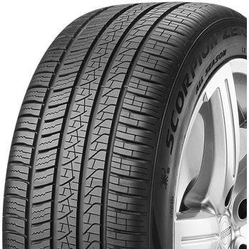 Pirelli Scorpion ZERO All Season 265/45 ZR21 104 W univerzální