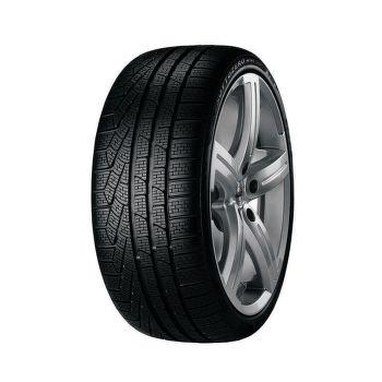 Pirelli WINTER 240 SOTTOZERO SERIE II 285/30 R19 98 V zesílená Mercedes fr zimní - 2