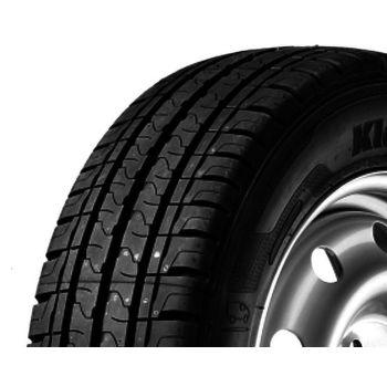 Kleber Transpro 235/65 R16 C 115/113 R letní