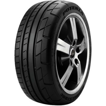 Bridgestone Potenza RE070 255/40 R20 97 Y dojezdová letní - 2