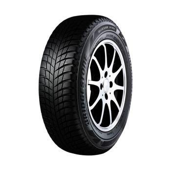 Bridgestone Blizzak LM-001 165/70 R14 81 T zimní - 2