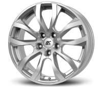 RC23 (KS)