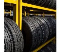tires-sale-tire-store-260nw-258758675 (2)