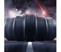 five-tires-rolling-on-street-260nw-527057731 (2)