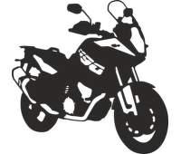 moto-2113963__340