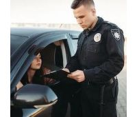 cop-uniform-checks-license-female-260nw-1144500863 (2)