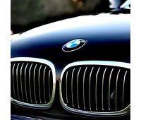 automotive-1838744__340 (2)