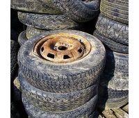 auto-tires-2855729__340 (2)