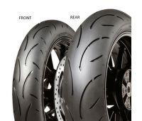 Dunlop SPORTSMART II MAX