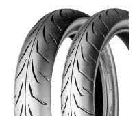 Bridgestone 	Battlax BT-39SS