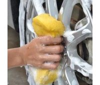 wash-car-wheels-shine-260nw-141489694 (2)
