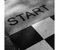 start-1414148__340