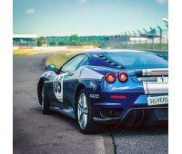 car-race-438467__340 (2)