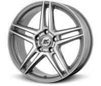 RCD17 (KS)