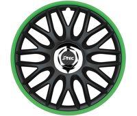 J-Tec Orden Green R 16''