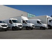 van-transportation-truck-park-260nw-659885485