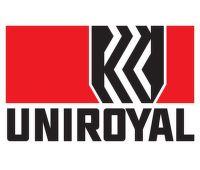 Uniroyal-square