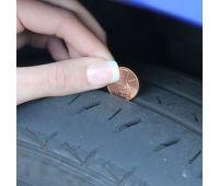 penny-600763__340 (2)
