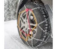 snow-chains-on-tire-detail-260nw-583294999 (2)