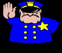 policeman-23796__340