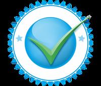 validation-1614001__340