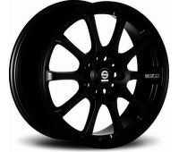Drift (Black)