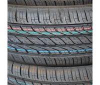 tire-2645692__340 (2)
