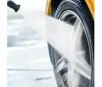 car-washing-soap-high-pressure-260nw-1051549115