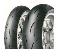 SX GP RACER D212