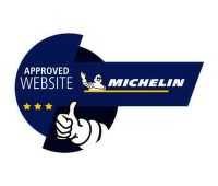 APPROVED_WEBSITE_Michelin