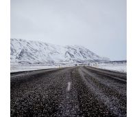 road-828979__340 (2)