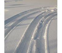 tire-tracks-583208__340 (2)