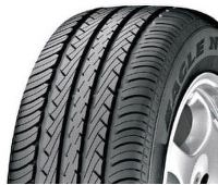 GoodYear 	Eagle NCT5 Asymmetric