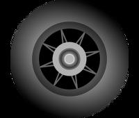 tire-33517__340