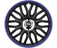 J-Tec Orden Blue R 16''