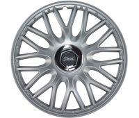 J-Tec Orden Silver R 15''