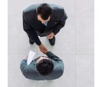 business-partners-shaking-hands-symbol-260nw-215168539 (2)