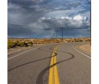 skid-marks-on-desert-road-260nw-766340257 (2)