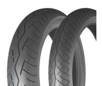 Bridgestone 	Battlax BT-45