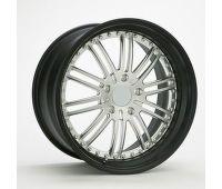 wheel-rim-254714__340 (2)
