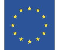 flag-2313980__340