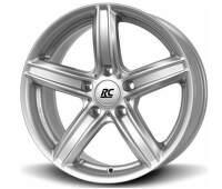 RC21 (KS)