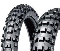 Dunlop AT81