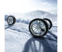 winter-tires-3d-rendering-260nw-717888430 (2)