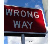 wrong-way-167535__340 (2)
