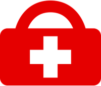 red-cross-158454__340